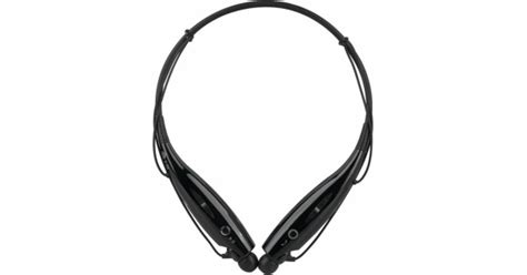Bluetooth Stereo Headset Samsung Type Hbs 730 hbs 730 tone wireless bluetooth stereo headset like lg tone from category bluetooth headsets