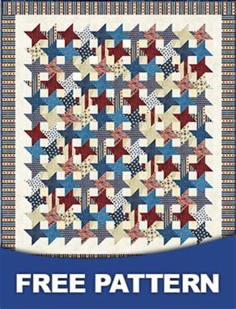 Free Quilt Of Valor Patterns by Of Valor Quilt Pattern From Connectingthreads Quilting By Patti Carey