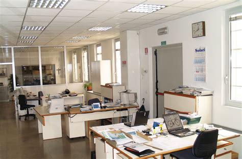 comune di gela ufficio tributi la riorganizzazione degli uffici comunali colpisce ancora