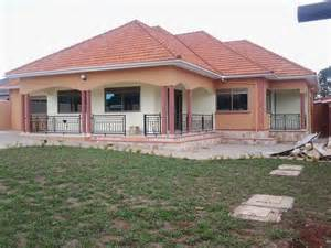 House For Sale houses for sale kampala uganda september 2014