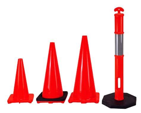 Pvc Traffic Cone Traffic Cone Cone Traffic Work Road Barier pvc traffic cone plastic traffic cone manufacturer