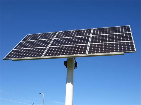 solar panel leasing solar panels solar tribune