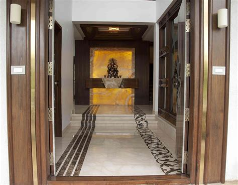 interior design mandir home simple pooja mandir designs pooja mandir room design