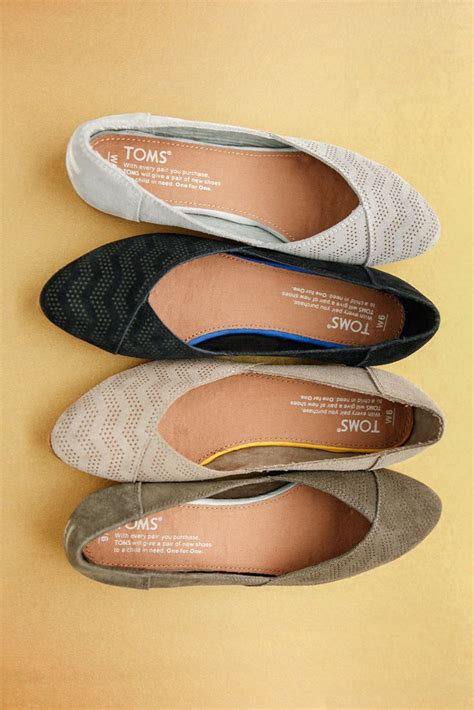 comfortable teacher shoes best 25 comfortable work shoes ideas on pinterest comfy