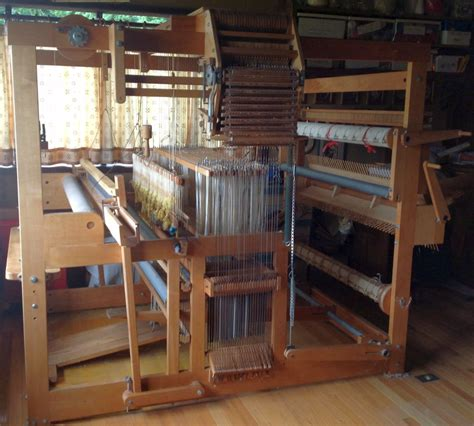 rug weaving loom for sale rug weaving loom for sale roselawnlutheran