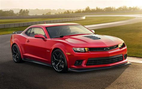 the new camaro 2015 2015 camaro z28 wheels and tires autos post