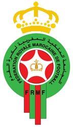 Longdres Maroko By Batik Fa chionnat d afrique de football des moins de 23 ans