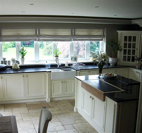 bespoke kitchen designer bespoke kitchen designer sussex handmade kitchen units