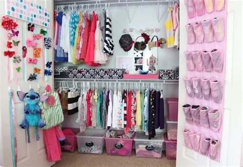 Great Closet Organization Ideas by Closet Organization Ideas Great Space Saver Bow