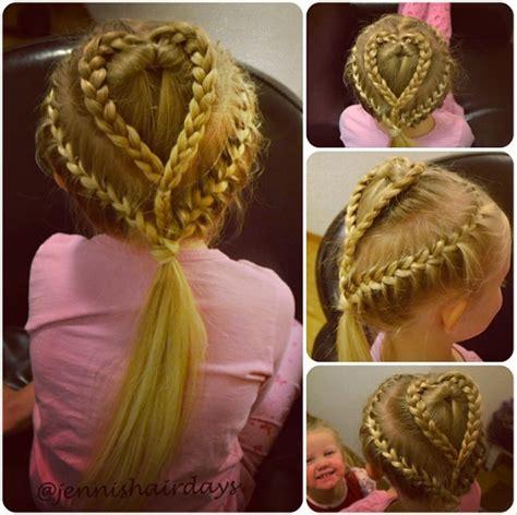 worlds tiniest braids a bit of a challenge jenni s hairdays