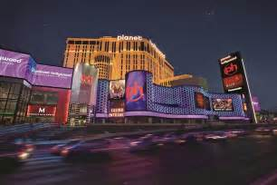 Hollywood Casino Gift Cards - book planet hollywood resort casino las vegas nevada hotels com