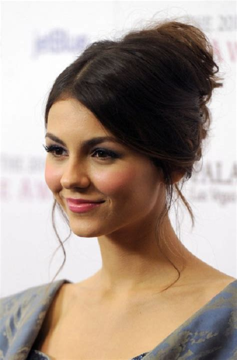 magic prom top 10 prom hairstyles which make your look and