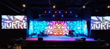Home Decor Bakersfield Ca Church Stage Design Ideas Tag Archive Foam