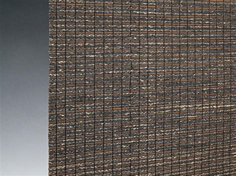 Woven Wood Woven Wood Horizontal Blinds In Colors And Textures