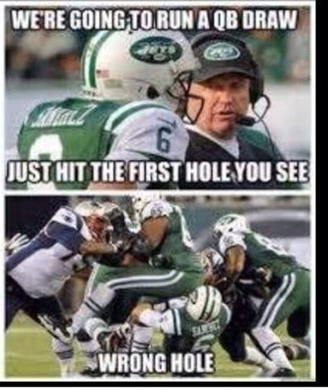 Jets Memes - jets and memes on pinterest