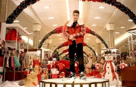 all want for is you testo all i want for is you justin bieber ft