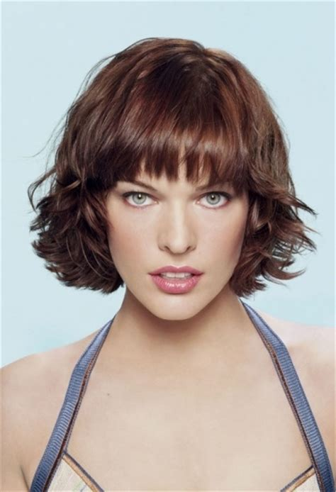 hairstyles for unwanted bangs 17 best images about wavy hair 2b on pinterest rachel