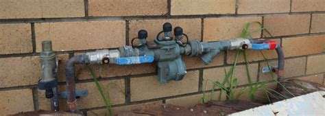 Plumbing Backflow by Backflow Prevention Barossa Valley Find The Best Backflow