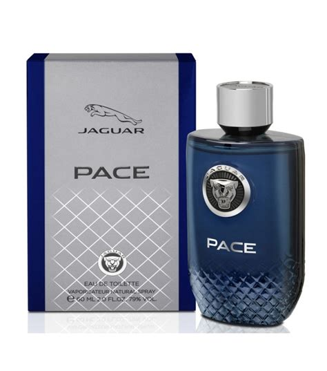 pace jaguar cologne a new fragrance for 2016