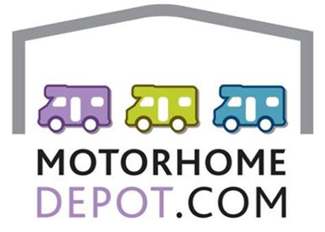 nieuwe franchiseformule motorhome depot de nationale
