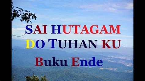 download mp3 gratis buku ende lagu rohani batak buku ende hkbp 59 menit nonstop sai