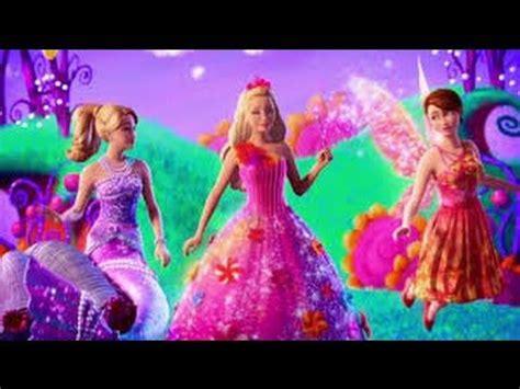 barbie ganzer film barbie und die geheime t 252 r ganzer film auf deutsch
