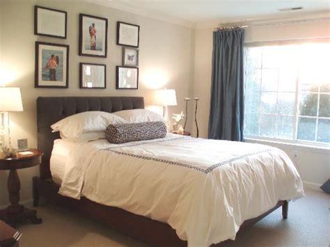 benjamin moore bedroom bedroom benjamin moore feathered down