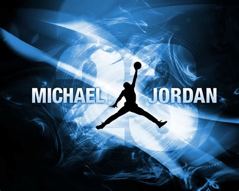 blue jordan wallpaper 34 hd air jordan logo wallpapers for free download