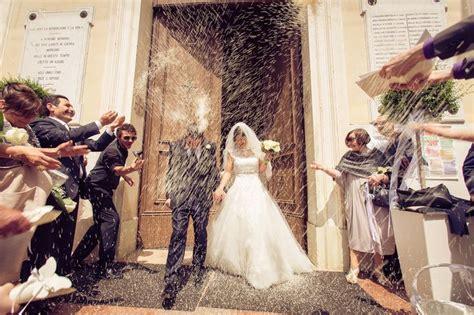 italian wedding traditions weddings abroad guide