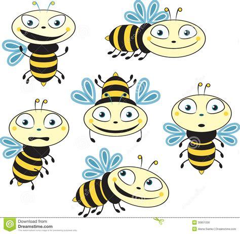 imagenes comicas en 3d siluetas c 243 micas que vuelan abejas diversas emociones