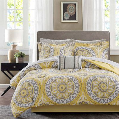 jcpenney california king bedding madison park essentials savanah comforter set jcpenney