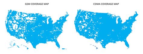 net10 coverage map usa net10 coverage map