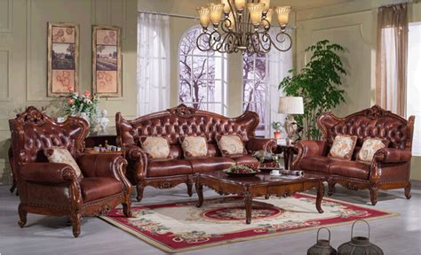 antique wooden sofa set designs aliexpress com buy solid wood furniture antique design