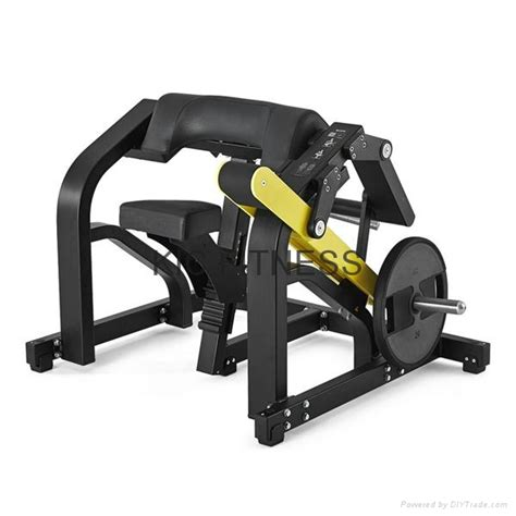 Home Equipment Free Weights Ce Approved Free Weight Fitness Equipment Biceps M11