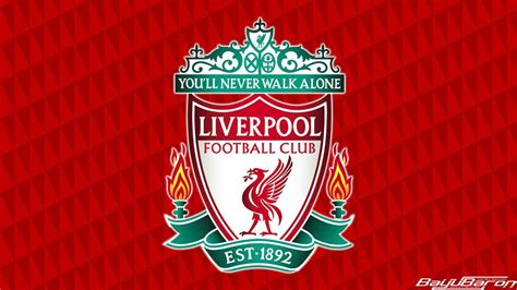 wallpaper iphone liverpool liverpool fc wallpapers wallpaper cave