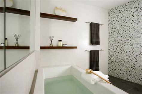 spa inspired bathroom designs spa inspired bathroom designs 28 images pretty designs
