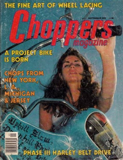 best motorcycle magazines best chopper or motorcycle magazine club chopper forums