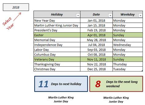 List Calendar Template by Excel Calendar Template Free