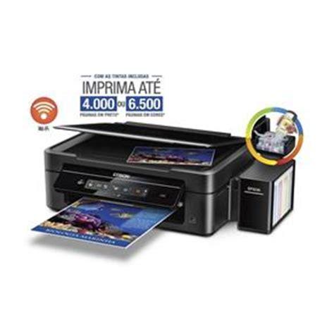 driver epson l365 driver da impressora epson l365 download baixesoft