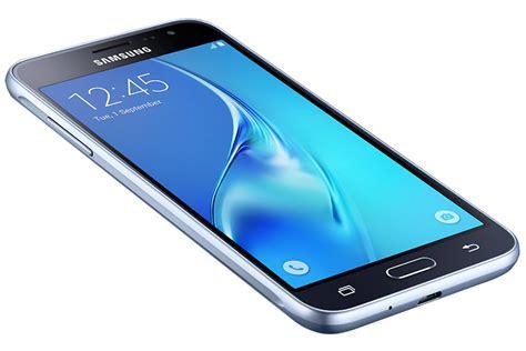 Hp Samsung Galaxi J3 Terbaru samsung galaxy j3 2016 specifications