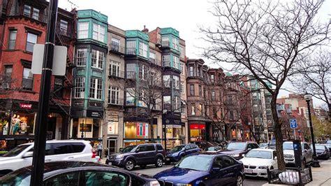 haircut boston newbury street massachusetts 2014 sales tax holiday this weekend