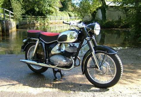 Oldtimer Motorr Der Dkw 350 by 1955 Dkw Rt 350 Classic Motorcycle Pictures