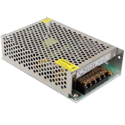 Autonics Switching Power Supplies Spa 100 24 s 75 24 dc 24v 3a regulated switching power supply 100 240v alex nld