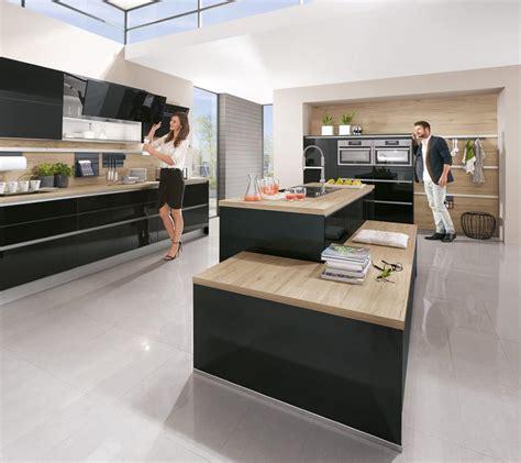 neue m bel neue k 252 chentrends 2016 design m 246 bel