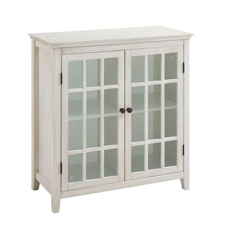 largo antique door cabinet prepac 32 in elite storage wardrobe cabinet wes 3264