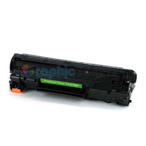 Compatible 83a Toner Cartridge premium compatible hp cf283a 83a black laser toner cartridge