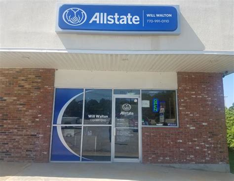 Life, Home, & Car Insurance Quotes in Jonesboro, GA