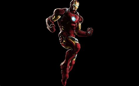 wallpaper hd 1920x1080 iron man 4k iron man wallpapers hd wallpapers id 17369