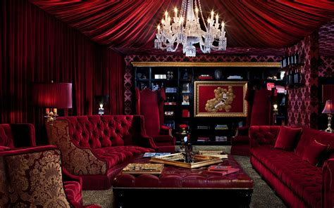 Red Room | cost dependent on the wines purchased currently from 60