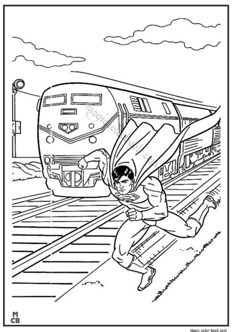 batman and superman coloring pages dc comics coloring